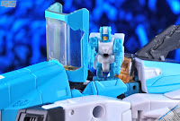 Transformers トランスフォーマー レジェンズ LG 39 ブレインストーム Titans Return Brainstorm Headmaster Masters