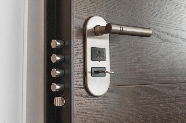 Popular Door Knobs
