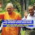 [ANALISIS ISU] PANAS!!! DS Najib Berdepan Cabaran Getir Menarik Sokongan Anak Muda, Setelah Sekian Lama Era Tun M Rosak Binasakan Minda Mereka... #SahabatSMB