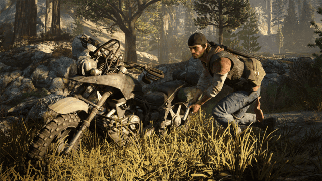days_gone_ps4