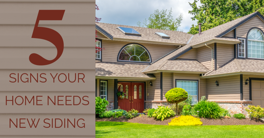 Saint Paul Mn Roofing Siding Gutters J Amp B Roofing