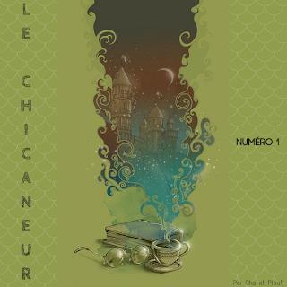 https://ploufquilit.blogspot.com/2017/09/le-chicaneur-1-nos-5-personnages.html