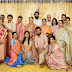 Venkatesh Daughter Ashritha Wedding Event Stills