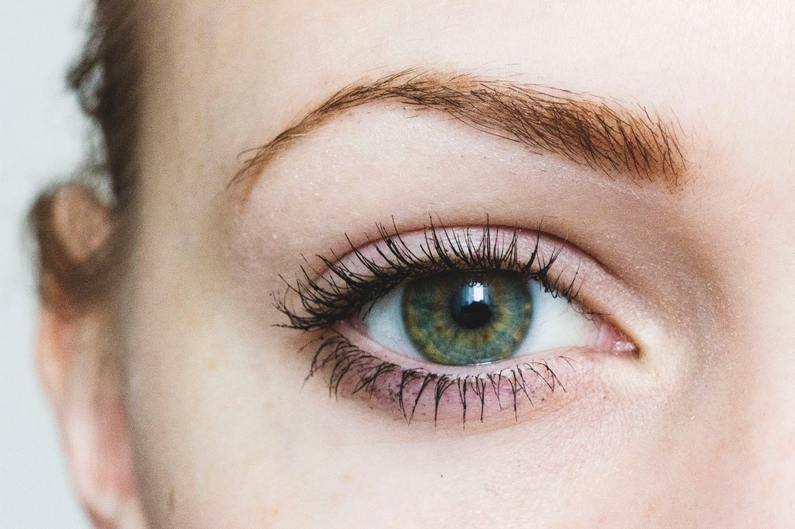Twbg Review Nyx Doll Eye Mascara