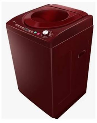 Daftar harga mesin cuci polytron 1 tabung image