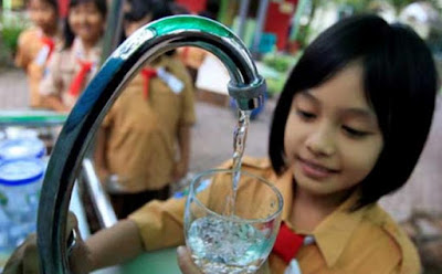 Sekolah Pungut Rp 10 Ribu per Siswa untuk Gaji Honorer