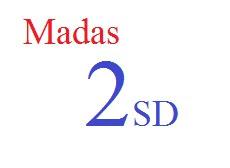 Contoh Soal Membilang Secara Urut Matematika Kelas 2 SD