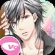 http://otomeotakugirl.blogspot.com/2016/04/kiss-me-on-clover-hill-main-page.html