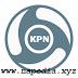 Trick Internet Gratis Android ( KPN)