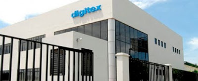 DIGITEX ICO LIKE AS ELECTRONEUM BIGGEST ICO OF 2018
