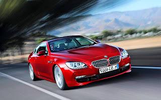 Est-il vrai que les voitures rouges ont une assurance plus élevée?