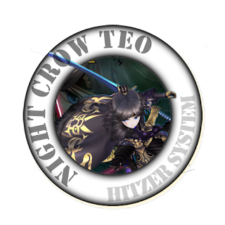 Teo Seven Knights