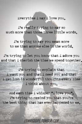 sexy-boyfriend-poems-and-quotes-2