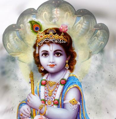 Radha Krishna Beautiful Images