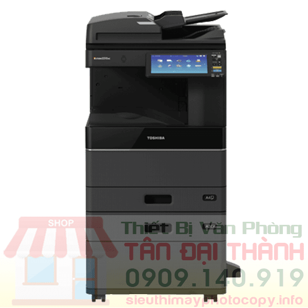 may-photocopy-toshiba-estudio-2508A.png