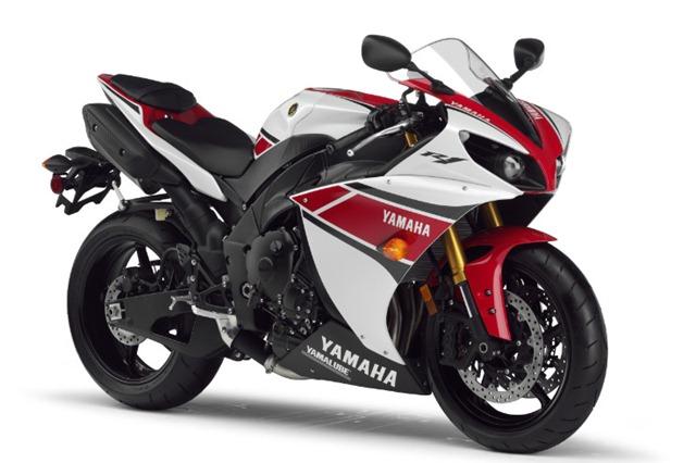 Yamaha Yzf R15 V3 Pics Yamaha Yzf R15 V3 Sports Bike