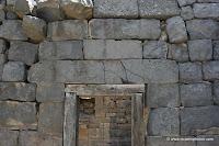 амла, Голанские высоты, Израиля, Фотографии