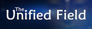 نظرية المجال الموحد – Unified Field Theory