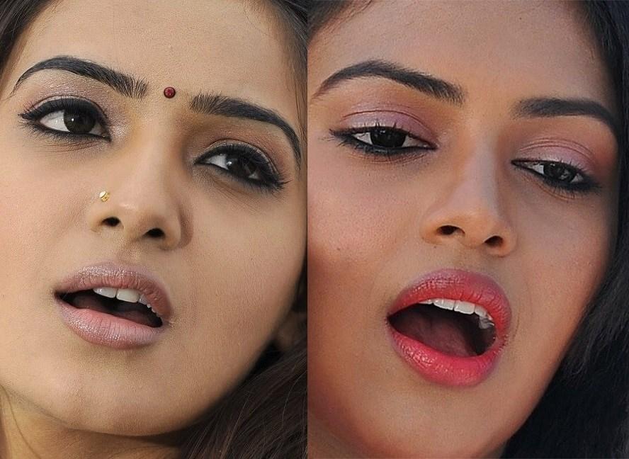 Bollywood Tall Actress