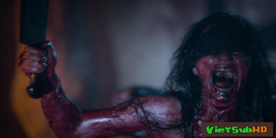 Phim Baskin Trailer VietSub HD | Baskin 2015