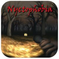 Nyctophobia - Salehunters.net