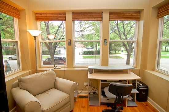 The Chicago Real Estate Local: Sunday Open House ...