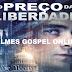 Assistir Filme Evangélicos - O Preço da Liberdade dublado 2016