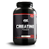 Creatina Black Line - 300g - Optimum Nutrition