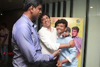 Aarambame Attagasam Tamil Movie Special Show Stills  0014.jpg