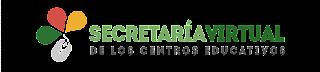 https://www.juntadeandalucia.es/educacion/secretariavirtual/consulta/oferta-centros-curso-acceso/