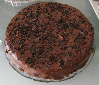 bolo_de_chocolate_húmido