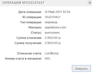applebery.com mmgp