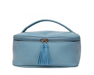 Louenhide Baby Hepburn (Dusty Blue)