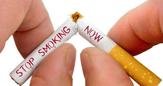 Dangers of Smoking For Health