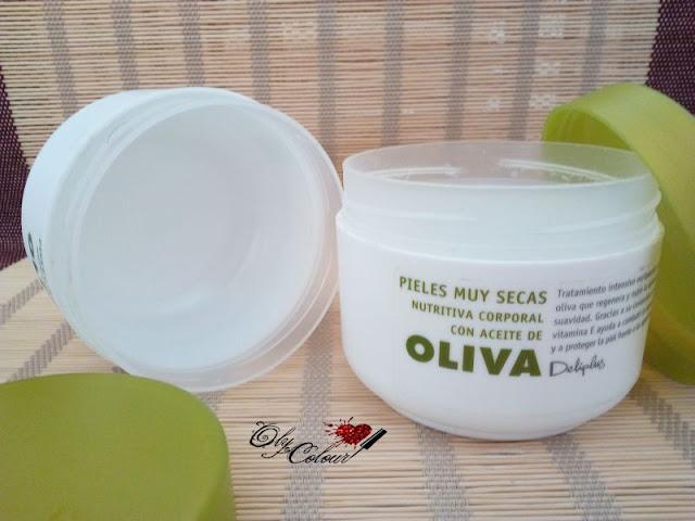 Crema-Nutritiva-con-Aceite-de-Oliva-Deliplus.