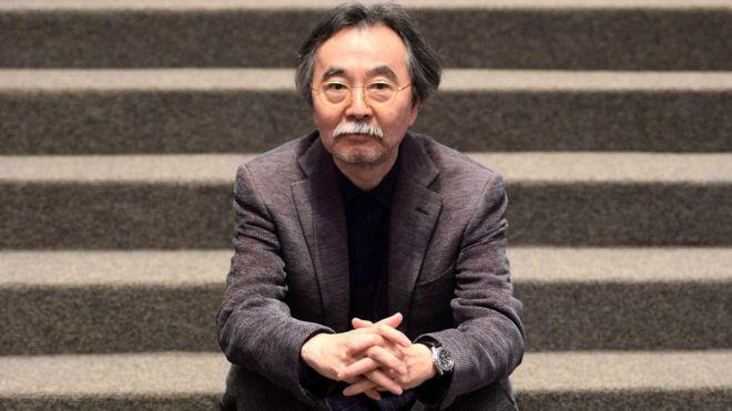 Japanese manga artist Jiro Taniguchi dies aged 69