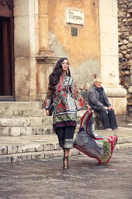 faraz-manan-summer-lawn-prints-collection-2017-for-women-5