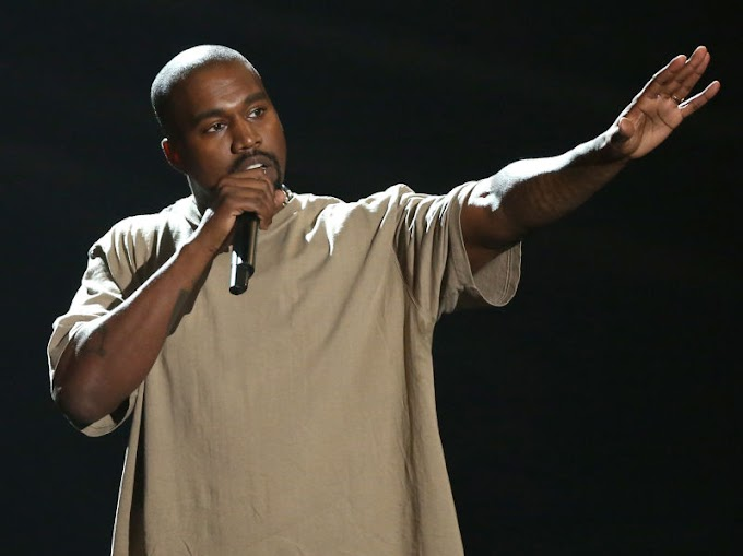 Kanye West donates $150k to family of hero Chicago security guard killed by police