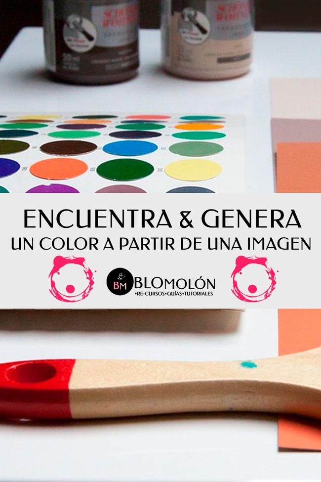 encuentra_genera_un_color_a_partir_de_una_imagen