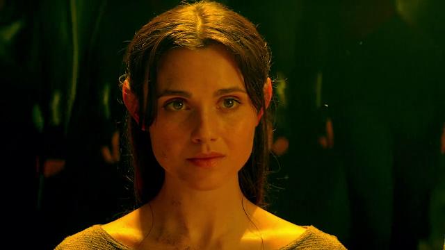 The Shannara Chronicles Season 1 Dual Audio [Hindi-English] 720p BluRay ESubs Download