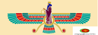Zoroastrianism,Religion,