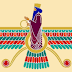 What is Zoroastrianism?