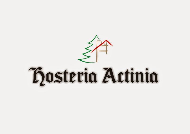 Hosteria Actinia