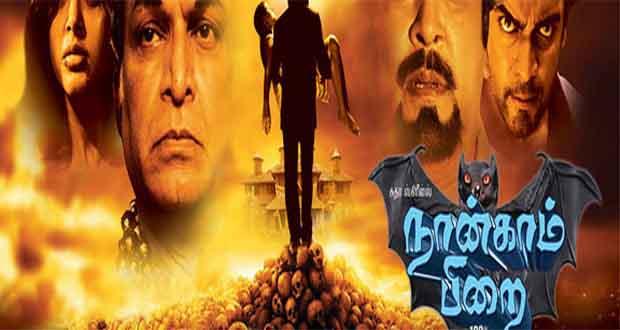 Nankam pirai tamil movie download - Call of duty ghost map pack 2