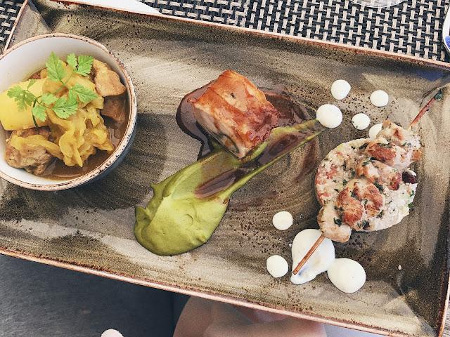 ze fork, swissblogger, switzerland, vevey, food, gastronomie,