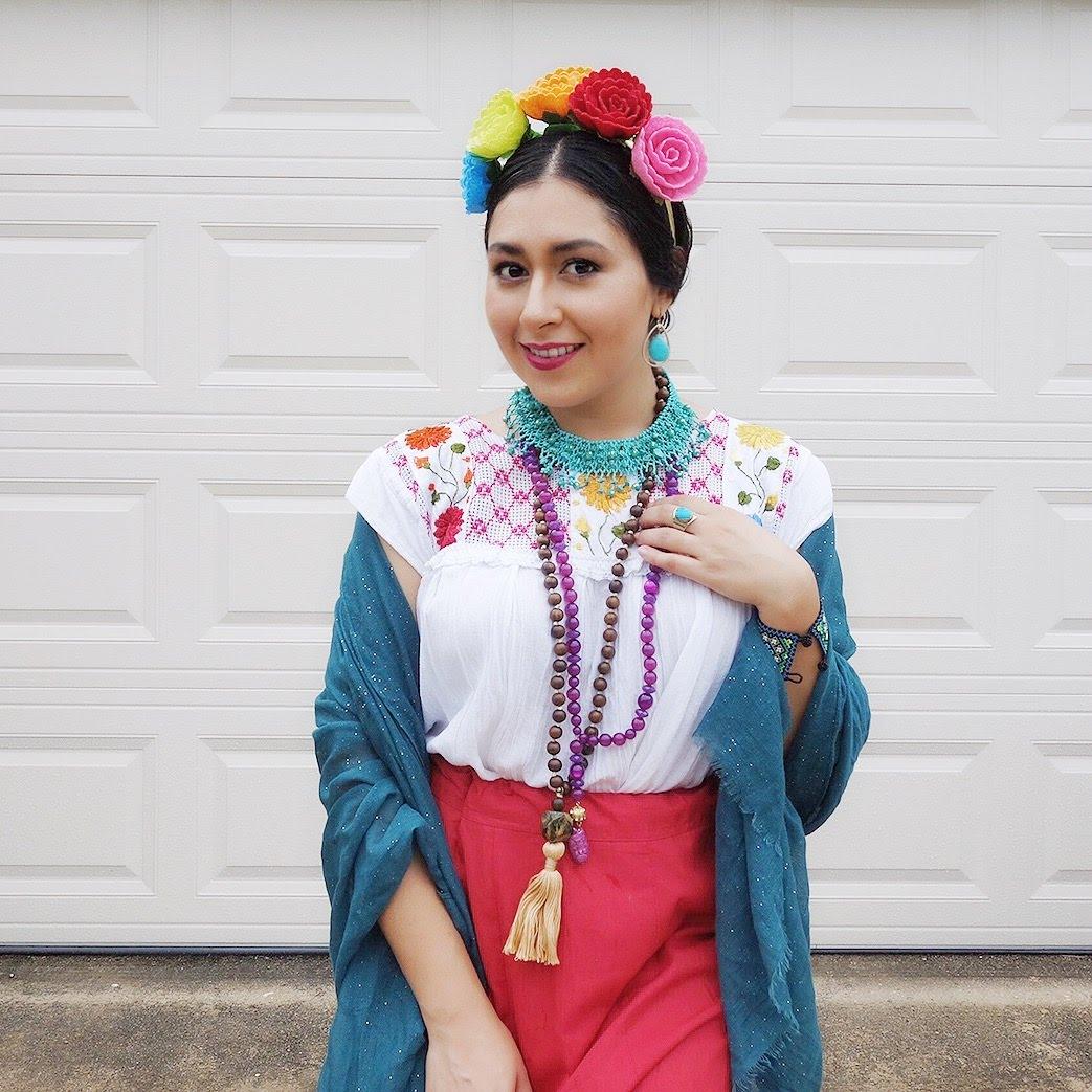diy halloween costumes easy costumes frida kahlo costume olive oyl costume costume