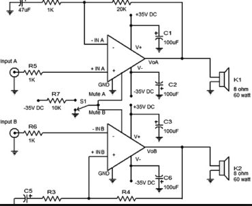 Skema  lifier further Skema  lifier likewise Transistor Bc547a Datasheet as well  on d2499 transistor datasheet