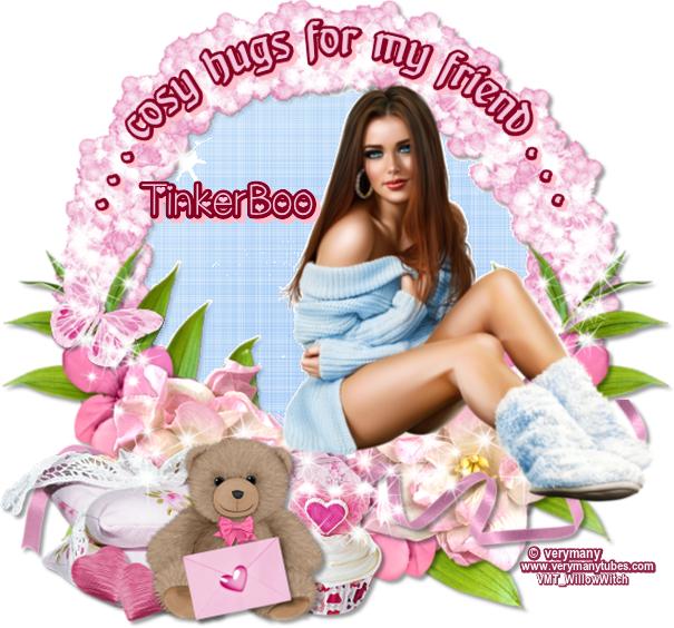 Joanne's Mailbox 170206_090244_74466479