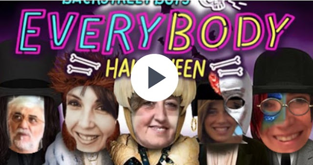 https://www.jibjab.com/view/make/everybody_backstreet_boys_halloween/139dfaf1-7084-498e-944e-8d6c2b1f8781
