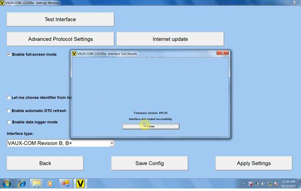 install-opcom-195-24